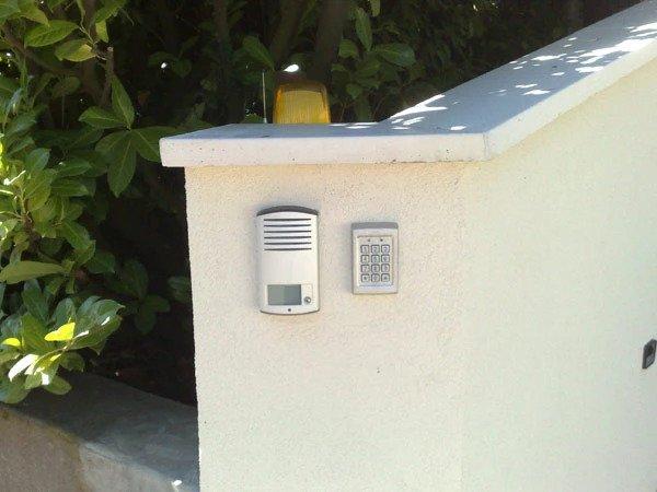 Réalisations électrique - FDL Services | dépannages électricité dans le secteur de Dreux