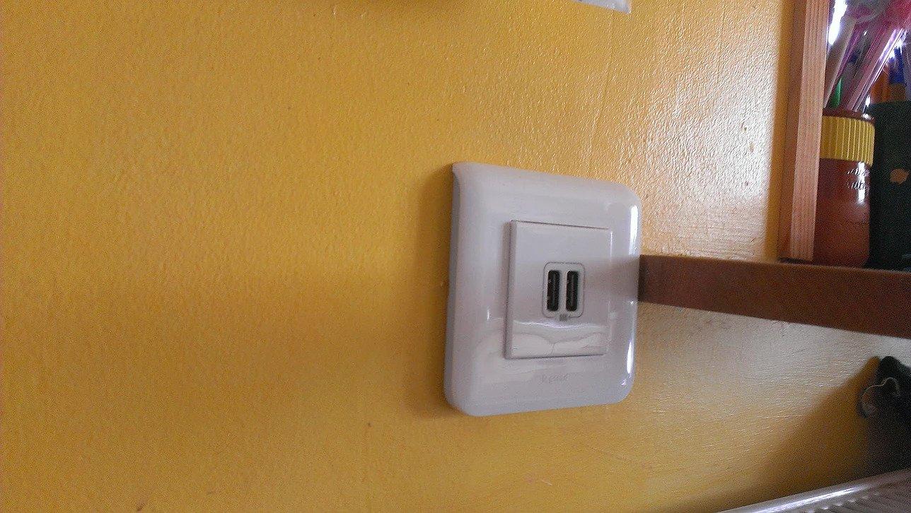 Réalisations électrique - FDL Services | Avec FDL Services, bénéficiez d'une entreprise qualifiée en électricité générale dans le 28 et le 78