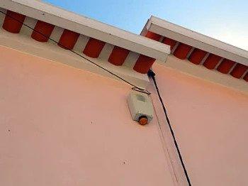 Réalisations électrique - FDL Services | Faites-nous confiance pour la réalisation de vos installations électriques sur Vernouillet