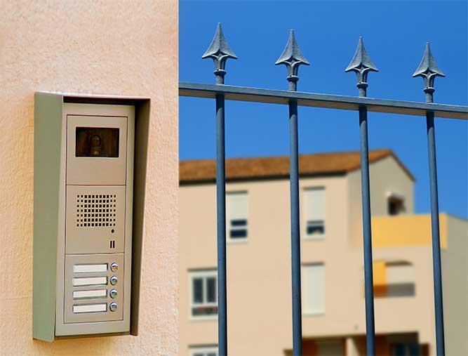 FDL Services | Vos travaux d'électricité générale effectués par un spécialiste dans le secteur de Dreux