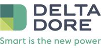 FDL Services | Un service de dépannage électricité sur Vernouillet à votre disposition