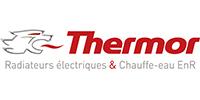 FDL Services | Faites-nous confiance pour la réalisation de vos installations électriques sur Vernouillet
